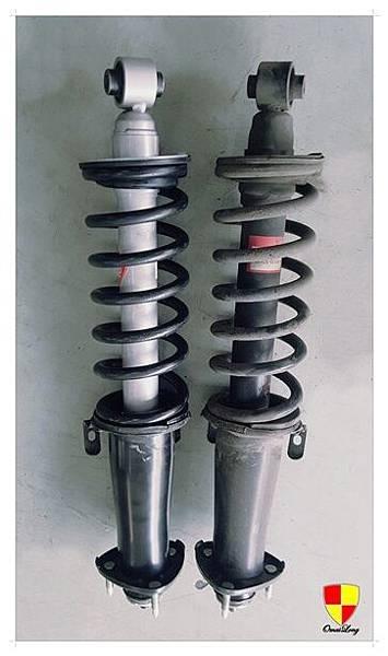 IS250避震器漏油_180103_0017