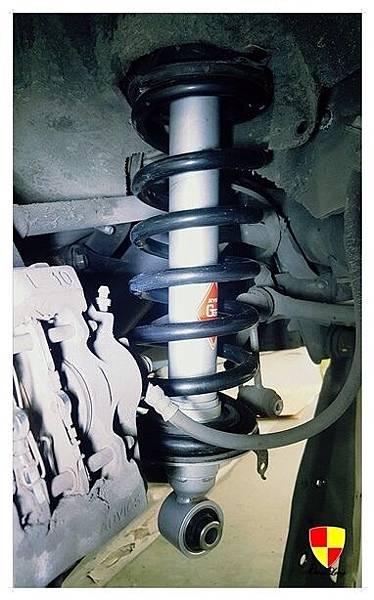 IS250避震器漏油_180103_0029