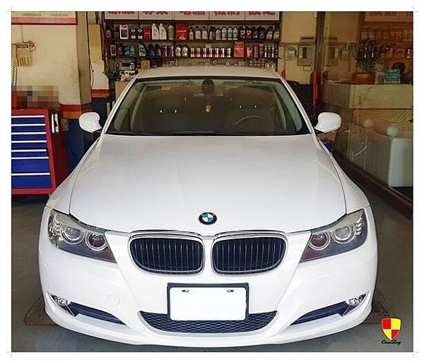 BMW e90汽門油封_180307_0001