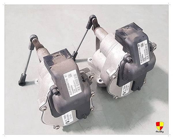 e92 m3 節氣門調節器 2009_180806_0007