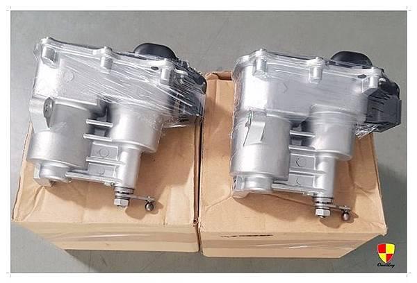 e92 m3 節氣門調節器 2009_180806_0013