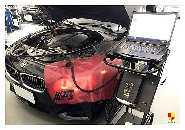BMW 535i F10_180828_0017