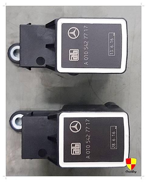 R350 cdi保養_181019_0029