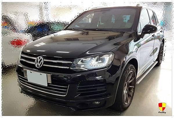 VW-TOUAREG積碳-六角鎖_181019_0019