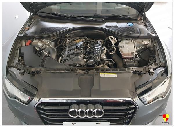 Audi A6_181222_0003