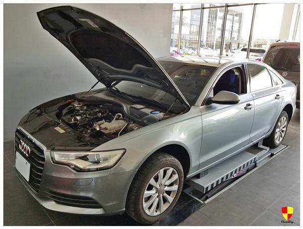 Audi A6_181222_0007