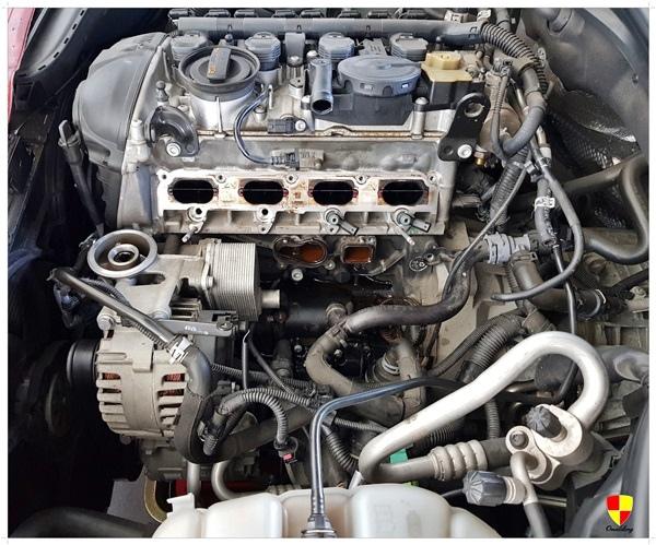 Audi A6_181222_0010