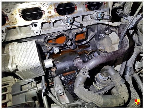 Audi A6_181222_0011