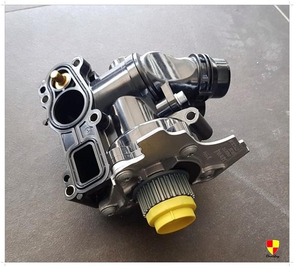 Audi A6_181222_0022