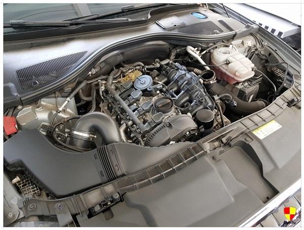 Audi A6_181222_0006