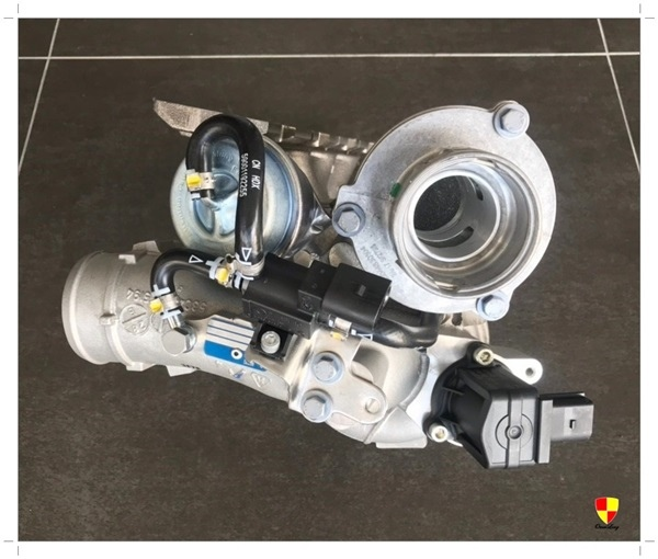 TT 渦輪整新_190220_0015