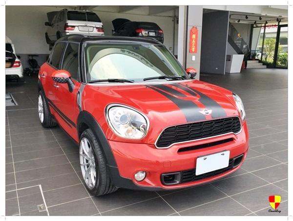 紅色mini r60 ATV-5892_190415_0007