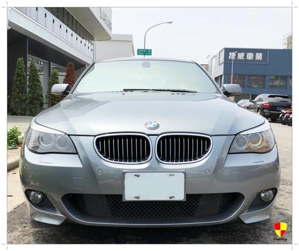 BMW 535d 清洗積碳_190415_0054