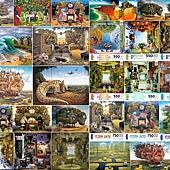 Jacek yerka puzzles.jpg