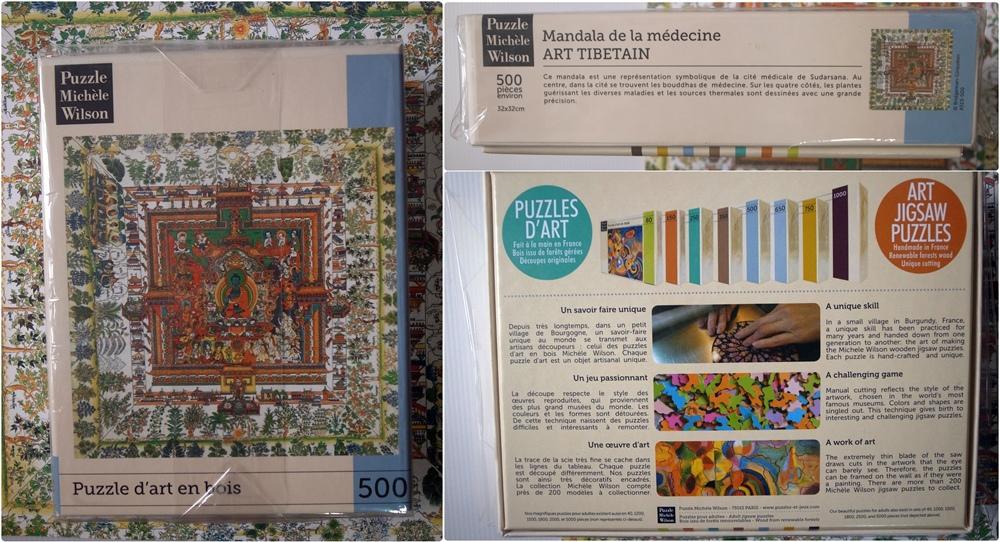 mandala-2.jpg