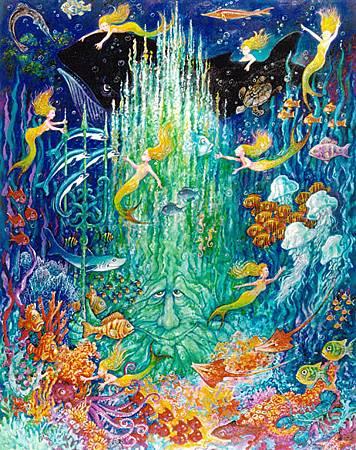 neptunes_mermaids.jpg