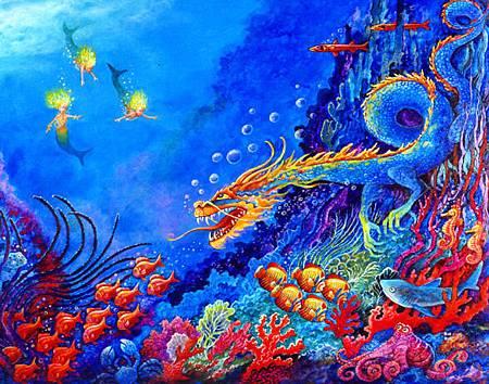 Sea_Dragon.jpg