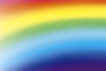 Rainbow Gradation I1000.jpg