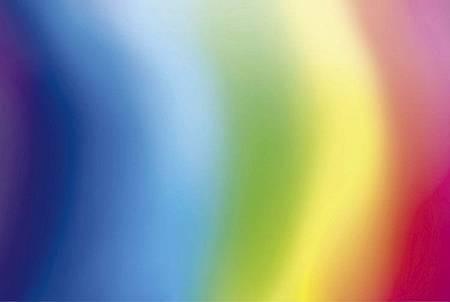 Rainbow Gradation II2016.jpg