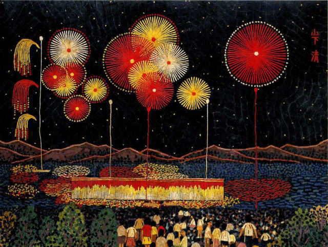 尼加拉瀑布的花火.jpg