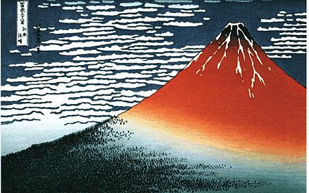 Hokusai-fuji7.png