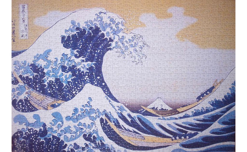 波間的富士.jpg