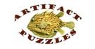 w-ArtifactPuzzles.jpg