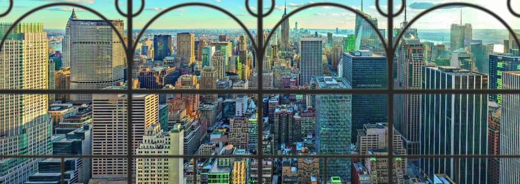 new-york-city-window-jigsaw-puzzle-32000-pieces.46691-1.fs.jpg