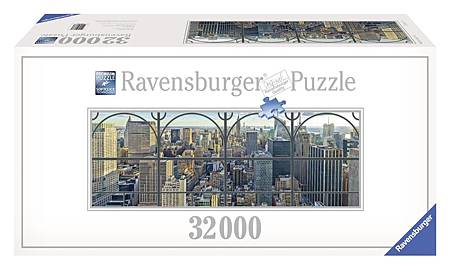 new-york-city-window-jigsaw-puzzle-32000-pieces.46691-2.fs.jpg
