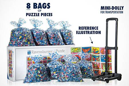 worlds-largest-jigsaw-puzzle-contents.jpg