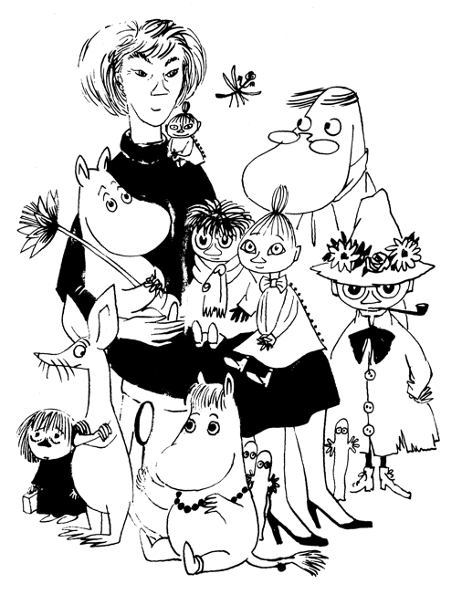 tove and moomins.png