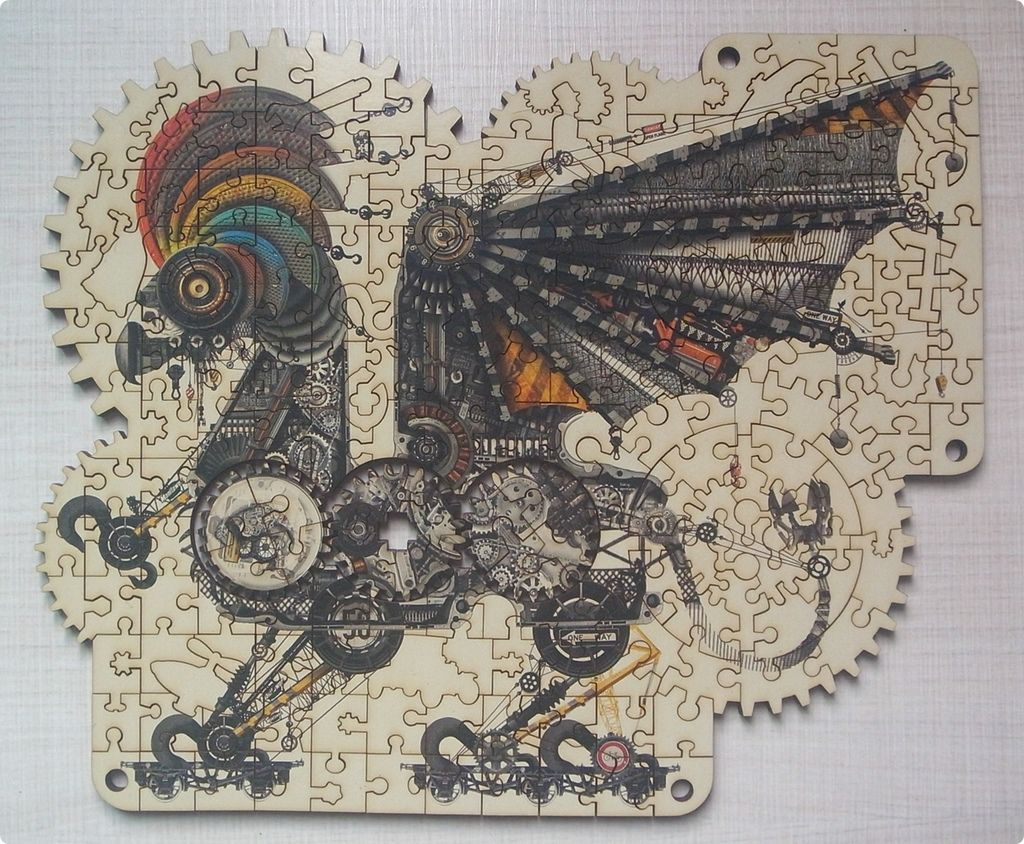 mechanical griffin.JPG