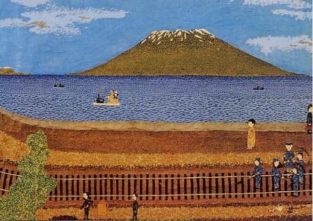 sakurajima-2.jpg