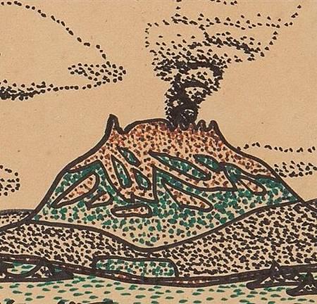 sakurajima-6.jpg