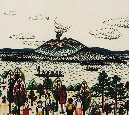 sakurajima-9.jpg
