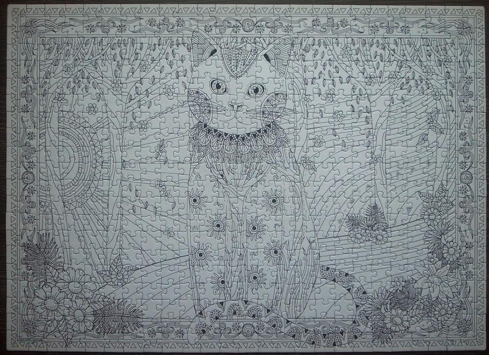 magical cat-1.JPG