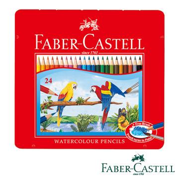 Faber-Castell24.jpg