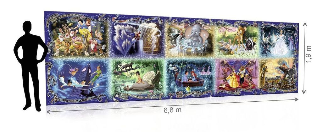 plus-grand-puzzle-du-monde-moments-disney-inoubliables-puzzle-40320-pieces.53595-2.fs.jpg