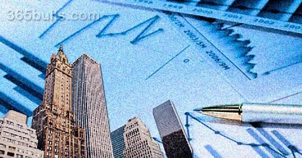 日日牛(365bulls.com)20190509快訊短評-圖:美國10年期公債超額認購需求創十年最低,WHY?