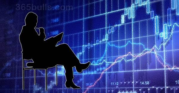 日日牛(365bulls.com)20181102技術指標綜覽-圖:全球股市回歸多空攻防,該觀察甚麼指標避免套在高點?