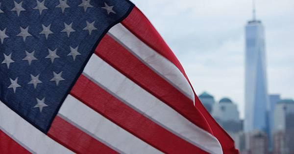 日日牛(365bulls.com)20190308快訊短評-圖:美國貿易逆差擴大代表經濟走弱了嗎?該如何解讀?