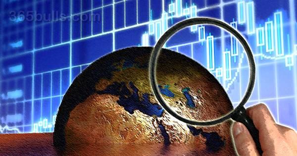 日日牛(365bulls.com)20181112投資札記-圖:原來這個金融資產也跟新興市場貨幣走勢密切相關…