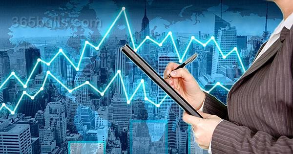 日日牛(365bulls.com)20181224投資札記-圖:升息之亂後… 市場有甚麼值得關注的跡象?
