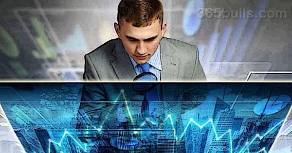 日日牛(365bulls.com)20181204技術指標綜覽-圖:全球股市仍陷大型三角收斂整理,想撿便宜者應往這裡尋寶...