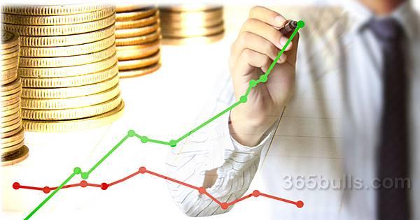 日日牛(365bulls.com)20190413快訊短評-圖:連續50年以上持續提高股利的10家美股企業