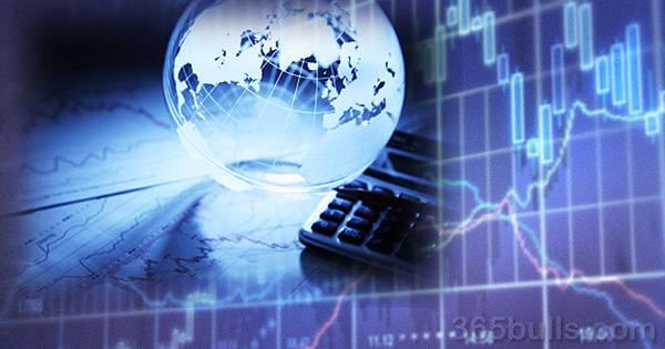 日日牛(365bulls.com)20181212技術指標綜覽-圖:股市漲漲跌跌,現在該往何處去?