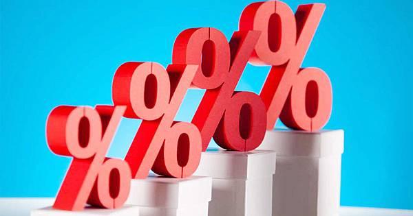 日日牛(365bulls.com)20181220技術指標綜覽-圖:升息、降息各對那些資產有利或不利?