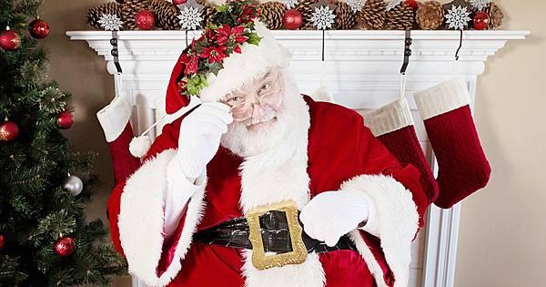 日日牛(365bulls.com)20181221技術指標綜覽-圖:止跌回升就盼聖誕節行情,何時會啟動?