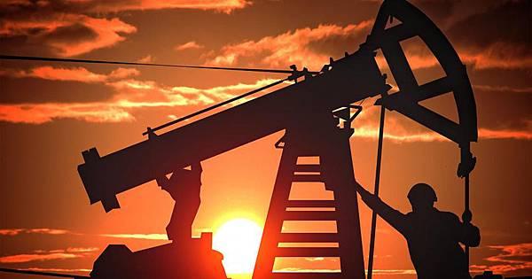 日日牛(365bulls.com)20181231投資札記-圖:2019年油價要反彈了嗎?關鍵影響因素有哪些?
