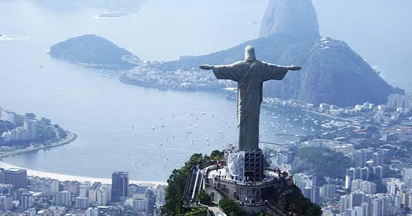 日日牛(365bulls.com)20190109技術指標綜覽-圖:巴西年線漲幅居冠,後勢怎麼看?